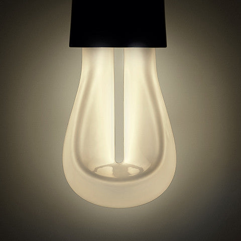 Original Plumen 002 Light Bulb - Screw Fitting