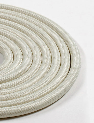 Fabric Cable Cream