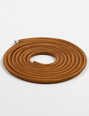 Fabric Cable Copper