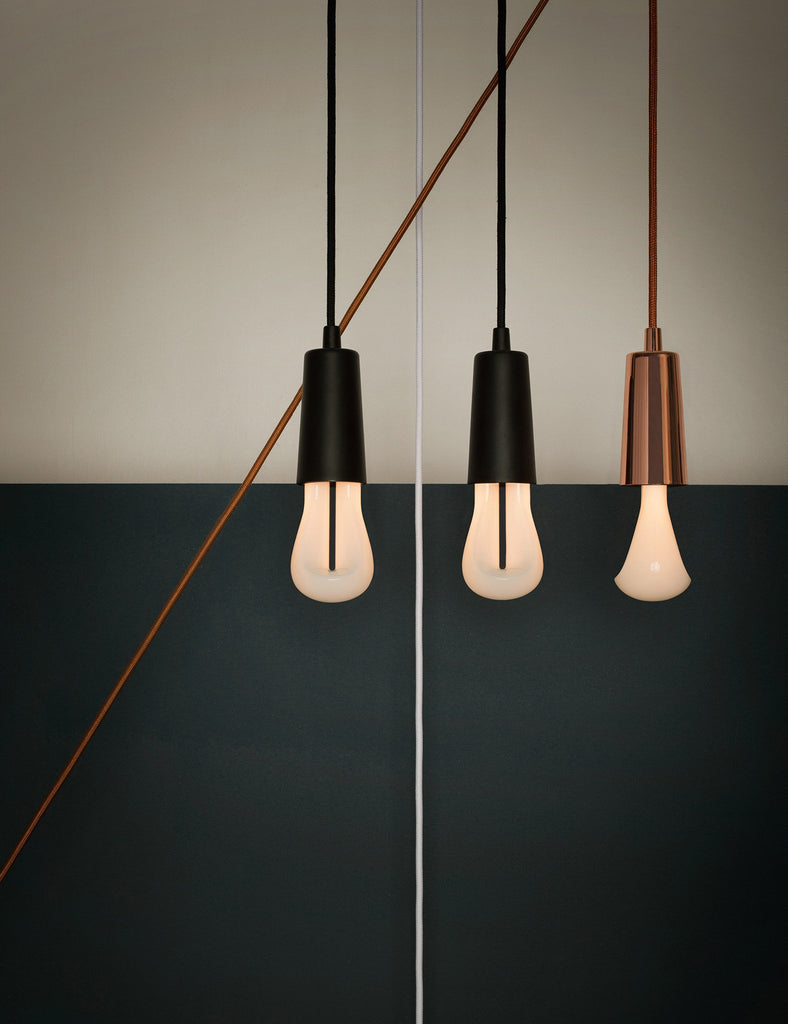 Original Plumen 002 Dimmable LED