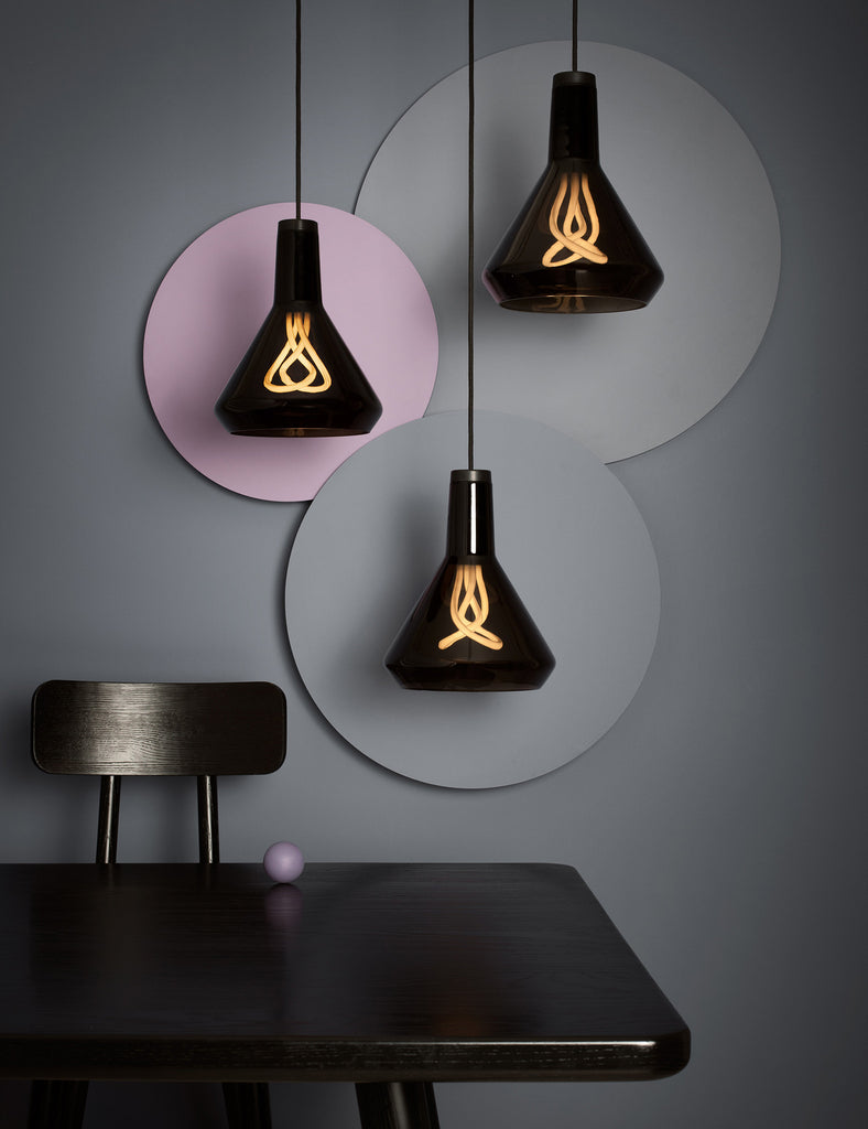 Original Plumen 001 Multipack - 12 Bulbs