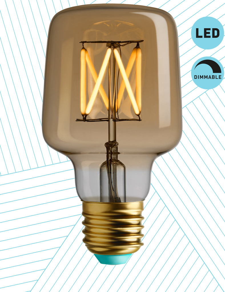 WILBUR - DIMMABLE LED