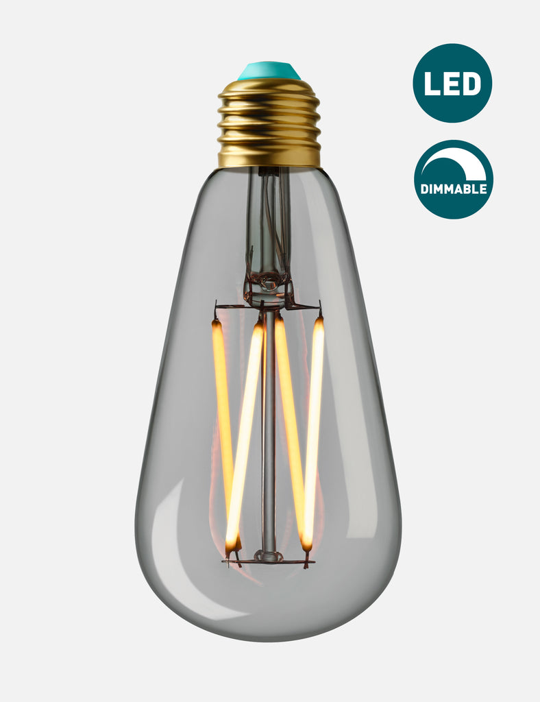 Willis - Dimmable LED
