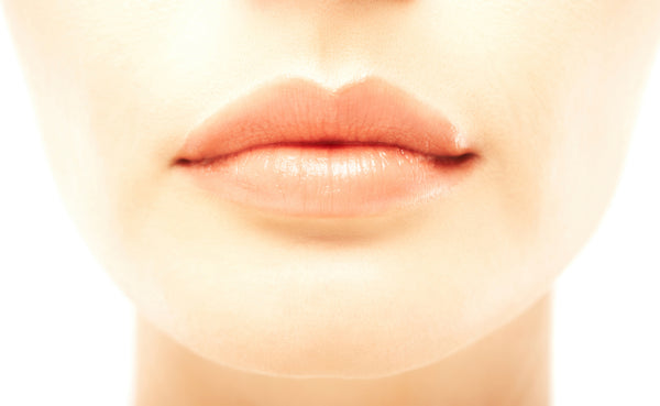 Love Your Lips