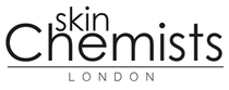 Skin Research Ltd