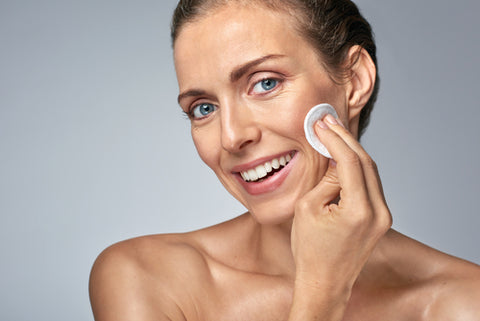when to use retinol