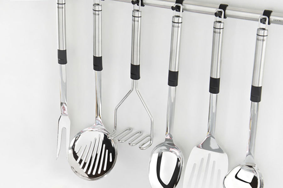 leifheit kitchen utensils