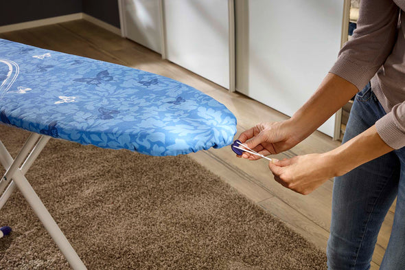Ironing Board Covers & Accessories