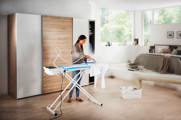 leifheit singapore ironing board ironing board cover