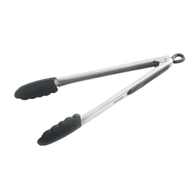 LEIFHEIT Kitchen & Grill Tongs 31cm Proline L03083