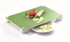 LEIFHEIT Cutting Board Varioboard L03086