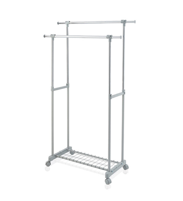 LEIFHEIT Portable Clothes Hanging Rack L80025