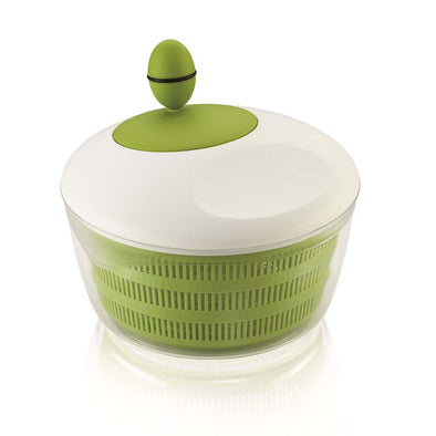 LEIFHEIT Salad Spinner L23069