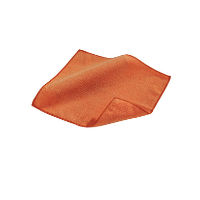 LEIFHEIT Toilet Cloth L40001