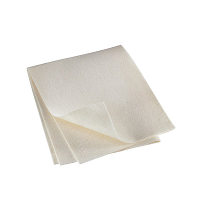 LEIFHEIT Floor Cloth Bamboo Eco L40006