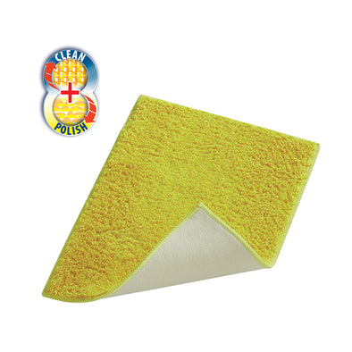 LEIFHEIT Dish Cloth Duo Sensitive L40013