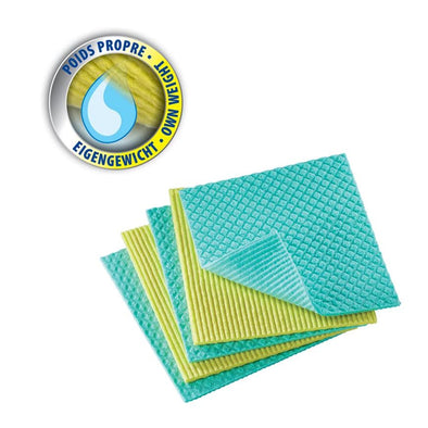 LEIFHEIT Sponge Cloth L40019
