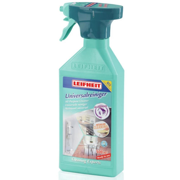 LEIFHEIT All Purpose Spray 500ml L41411