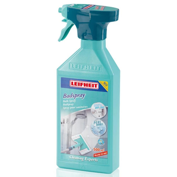 LEIFHEIT Bathroom Spray 500ml L41412