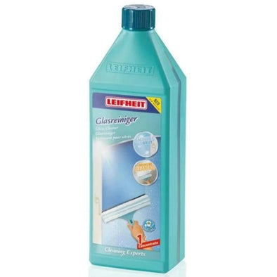 LEIFHEIT Glass Cleaner 1L L41414