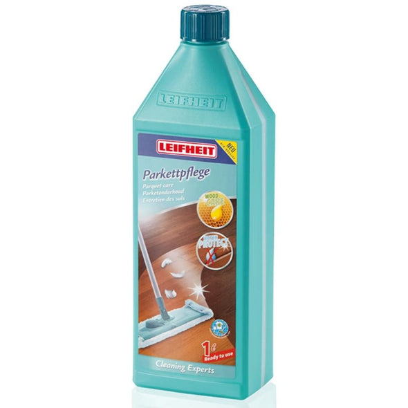 LEIFHEIT Parquet Care Cleaner 1L L41416