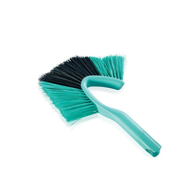 LEIFHEIT Wall & Ceiling Broom Dusty L41524