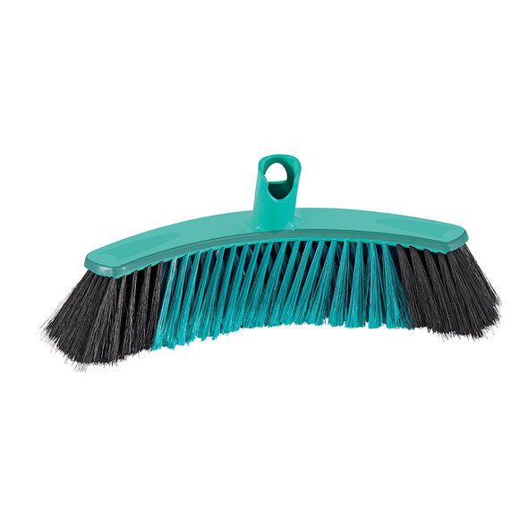 LEIFHEIT Allround Broom Xtra Clean Collect 30cm L45030