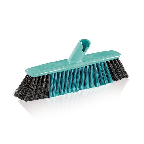 LEIFHEIT Parquet Broom Xtra Clean 30cm L45033