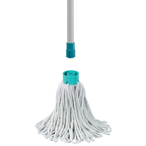 LEIFHEIT Classic Mop Replacement Cotton L55404