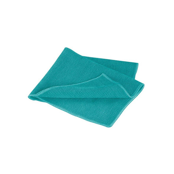 LEIFHEIT Pico Spray Replacement Cloth L56591