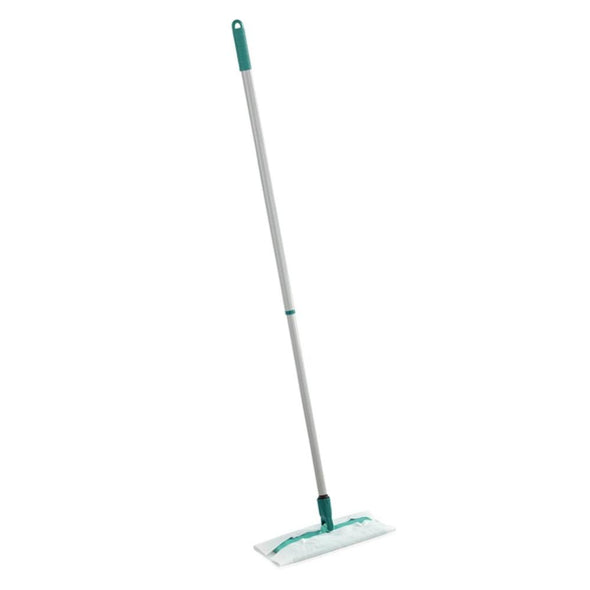 LEIFHEIT Clean & Away Floor w/ Handle L56640