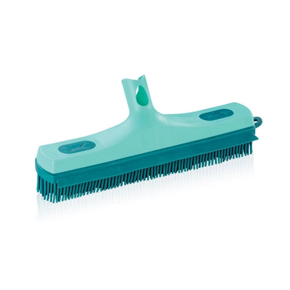 LEIFHEIT Rubber Broom L56671
