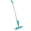 LEIFHEIT Comfort-Spray Mop Easy Spray XL L56690