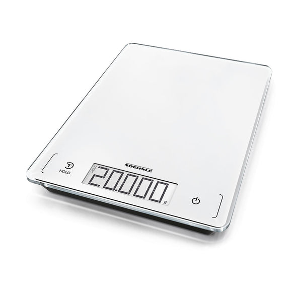 LEIFHEIT SOEHNLE Digital Scale Profi 300 S61507
