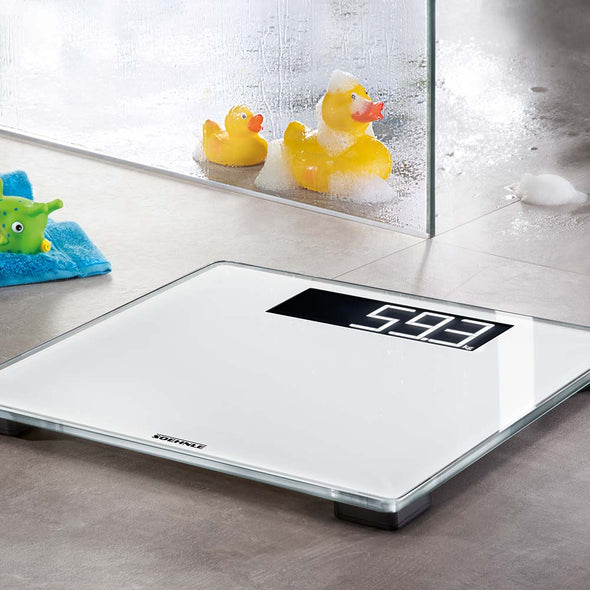 LEIFHEIT SOEHNLE Digital Scale Style Sense Multi 300 S63865