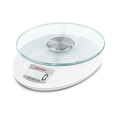 LEIFHEIT SOEHNLE Kitchen Scale Roma S65847