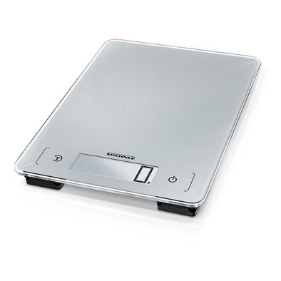 LEIFHEIT SOEHNLE Kitchen Scale Page Aqua Proof S66225
