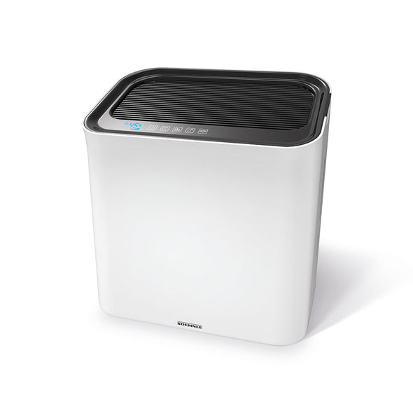 LEIFHEIT SOEHNLE Airfresh Wash 500 Air Purifier S68092