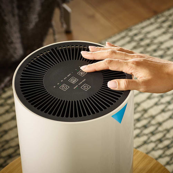 LEIFHEIT SOEHNLE Airfresh Clean 300 Air Purifier S68094