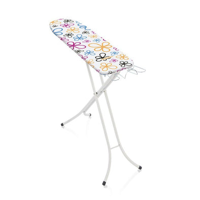 LEIFHEIT Tina Ironing Board w/ Iron Rest L71508