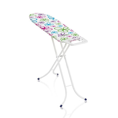 LEIFHEIT Fashion S Ironing Board L71509