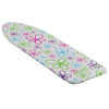 LEIFHEIT Ironing Board Cover Cotton Classic (S/M/L/Univ)