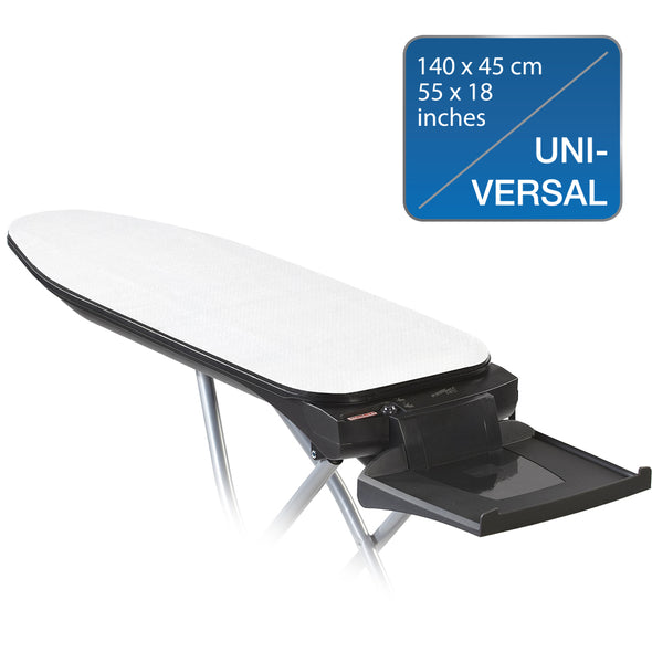LEIFHEIT Ironing Board Padding L71708