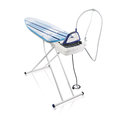 LEIFHEIT Air Active L Advanced Integrated Ironing System L76118