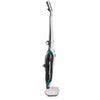 LEIFHEIT Clean Tenso Handheld Portable Steam Mop Cleaner L11913