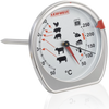 LEIFHEIT Meat and Oven Thermometer L03096