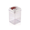 LEIFHEIT Fresh & Easy Storage Container SQ 800ml L31208