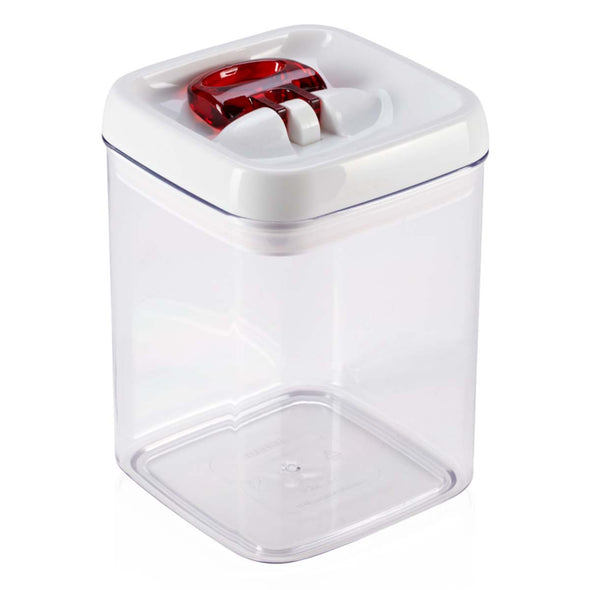LEIFHEIT Fresh & Easy Storage Container SQ 1600ml L31211