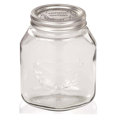 LEIFHEIT Preserving Jar 1000ml L36303