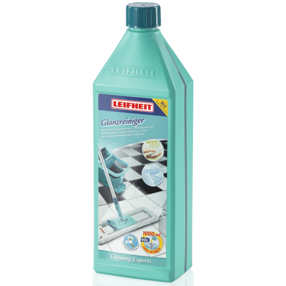 LEIFHEIT Gleam Cleaner 1L L41417